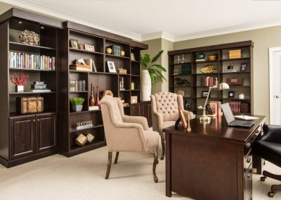 Murphy Bed Wall Bed Closet Solutions Knoxville Tn